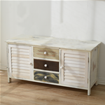Storage Unit Sideboard
