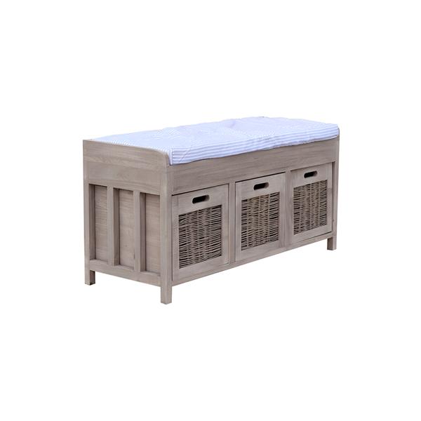 Kitchen Bench Seat With Storage Latest Kitchen Storage