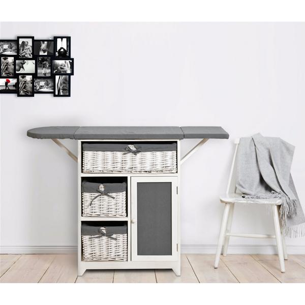bgelbrett kaufen cool schone with bgelbrett kaufen top. Black Bedroom Furniture Sets. Home Design Ideas