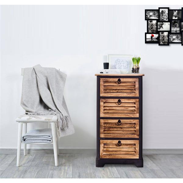 Stunning Cassettiera Cucina Ikea Gallery Ideas Design