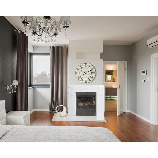 Mobile Salotto Bianco Classico ~ Design Per la Casa e Idee Per Interni