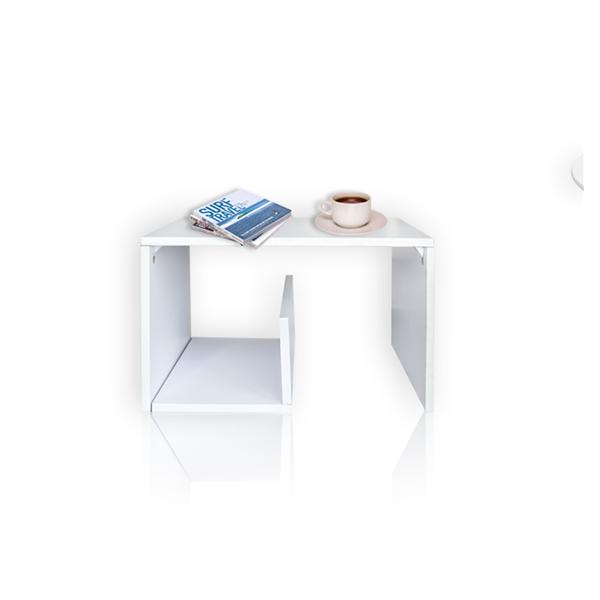 Emejing Tavolo Bianco Moderno Photos - nationalplasticengraving.us ...